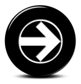 lr button